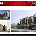 [竹東] 基礎建設「富邑」2012-02-07 009