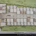 [新竹] 寶君建設「有謙8」2012-02-16 001