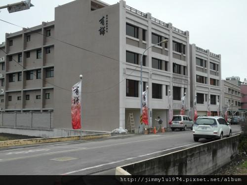 [新竹] 寶君建設「有謙8」2012-02-16 007