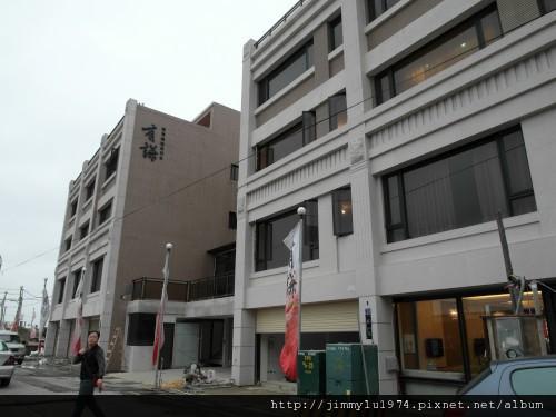 [新竹] 寶君建設「有謙8」2012-02-16 008
