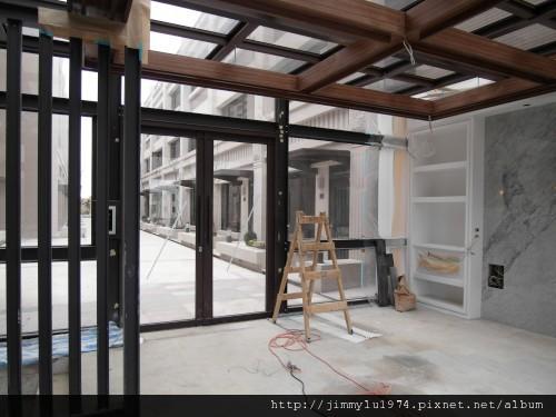 [新竹] 寶君建設「有謙8」2012-02-16 009