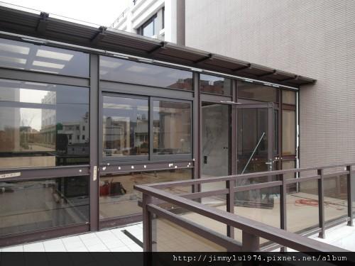 [新竹] 寶君建設「有謙8」2012-02-16 011