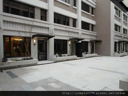 [新竹] 寶君建設「有謙8」2012-02-16 016
