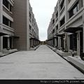 [新竹] 寶君建設「有謙8」2012-02-16 017