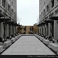 [新竹] 寶君建設「有謙8」2012-02-16 018