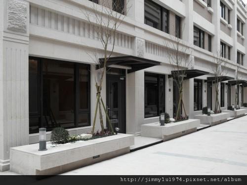 [新竹] 寶君建設「有謙8」2012-02-16 019