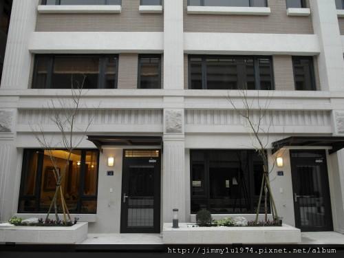 [新竹] 寶君建設「有謙8」2012-02-16 020