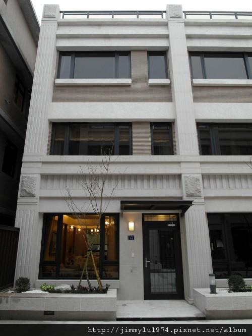 [新竹] 寶君建設「有謙8」2012-02-16 021