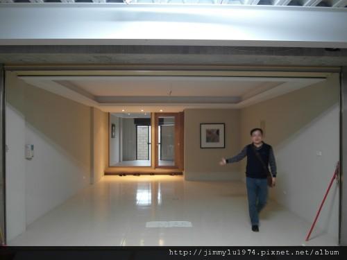 [新竹] 寶君建設「有謙8」2012-02-16 022