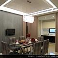 [新竹] 寶君建設「有謙8」2012-02-16 029