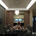 [新竹] 寶君建設「有謙8」2012-02-16 030