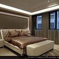 [新竹] 寶君建設「有謙8」2012-02-16 036