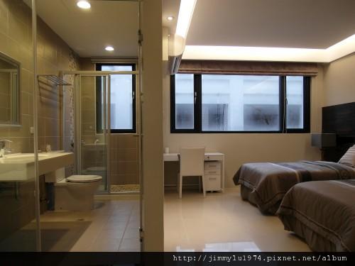[新竹] 寶君建設「有謙8」2012-02-16 048