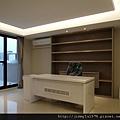 [新竹] 寶君建設「有謙8」2012-02-16 052
