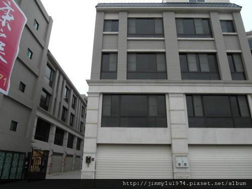[新竹] 鷁欣建設「康庭」2012-02-16 002