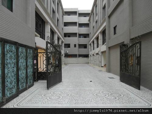 [新竹] 鷁欣建設「康庭」2012-02-16 003
