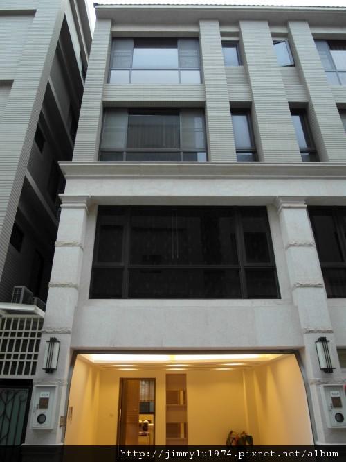 [新竹] 鷁欣建設「康庭」2012-02-16 005