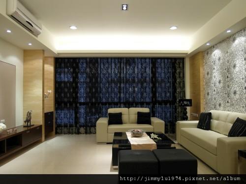 [新竹] 鷁欣建設「康庭」2012-02-16 010