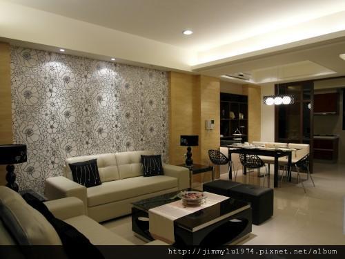 [新竹] 鷁欣建設「康庭」2012-02-16 012