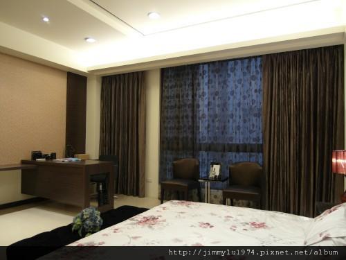 [新竹] 鷁欣建設「康庭」2012-02-16 024