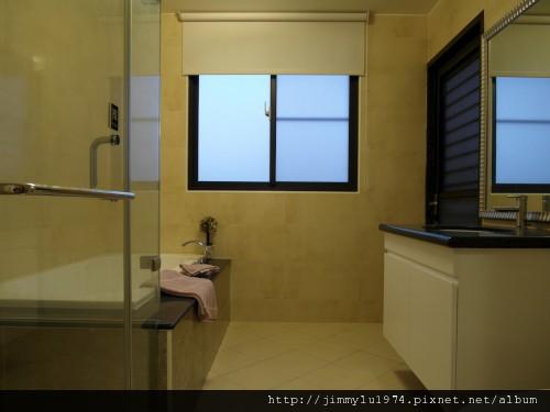 [新竹] 鷁欣建設「康庭」2012-02-16 025