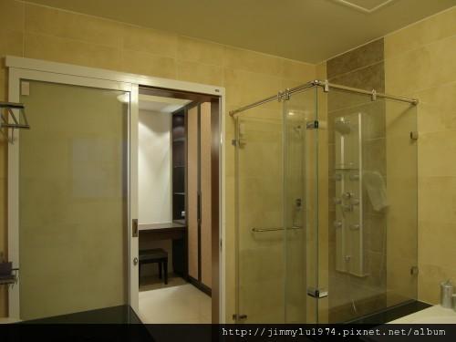 [新竹] 鷁欣建設「康庭」2012-02-16 033