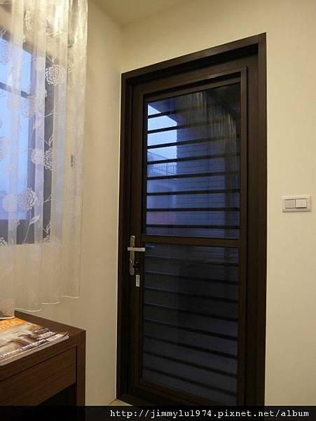 [新竹] 鷁欣建設「康庭」2012-02-16 037