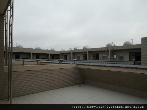[新竹] 鷁欣建設「康庭」2012-02-16 041