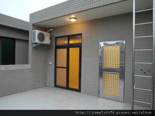 [新竹] 鷁欣建設「康庭」2012-02-16 042