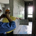 [竹北] 富廣開發「景泰然」2011-06-02 03 SGS-浴室防水底漆