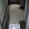 [竹北] 富廣開發「景泰然」2011-08-10 01 自主檢查-7F浴廁防水導角