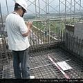 [竹北] 富廣開發「景泰然」2011-08-18 03 SGS檢查