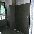 [竹北] 富廣開發「景泰然」2011-09-01 02 SGS-7F浴室防水
