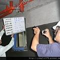 [竹北] 富廣開發「景泰然」2011-09-01 04 SGS-7F浴室防水