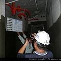 [竹北] 富廣開發「景泰然」2011-09-01 06 SGS-7F浴室防水