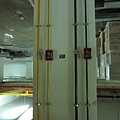 [竹北] 富廣開發「景泰然」2011-10-11 02 特殊工法-管線區劃