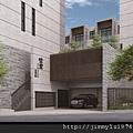 [竹南] 達利建設「哲里」2012-02-22 002