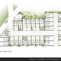 [竹南] 達利建設「哲里」2012-02-22 004