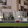 [竹南] 達利建設「哲里」2012-02-22 011