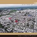 [竹南] 達利建設「哲里」2012-02-22 039