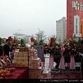 [竹北]「哈洛德」基地開工動土 2012-02-24 007