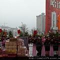 [竹北]「哈洛德」基地開工動土 2012-02-24 008