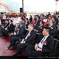 [竹北]「哈洛德」基地開工動土 2012-02-24 010