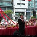 [竹北]「哈洛德」基地開工動土 2012-02-24 015