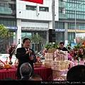 [竹北]「哈洛德」基地開工動土 2012-02-24 019