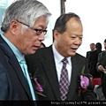[竹北]「哈洛德」基地開工動土 2012-02-24 025