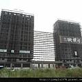 [竹北] 元啟建設「映樸川」2012-02-22 002