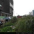 [竹北] 元啟建設「映樸川」2012-02-22 004