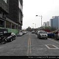 [竹北] 元啟建設「映樸川」2012-02-22 005