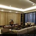 [竹北] 元啟建設「映樸川」2012-02-22 009